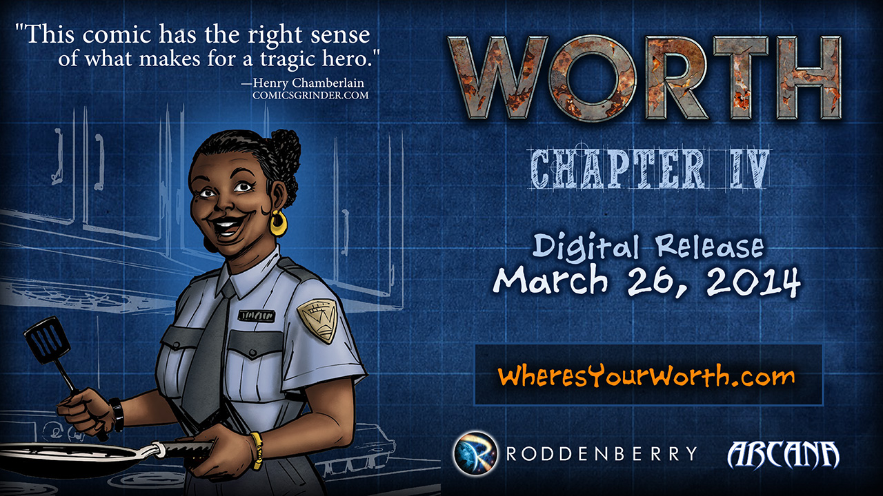 Worth-Video-Card-Chapter-4