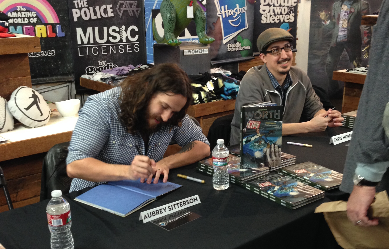signingwide