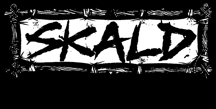 skald-feat
